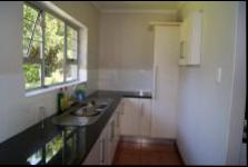 Scullery - 8 square meters of property in Richard's Bay