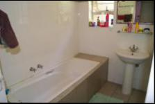 Main Bathroom - 6 square meters of property in Richard's Bay