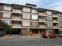 1 Bedroom 2 Bathroom Flat/Apartment for Sale for sale in Rouxville - JHB