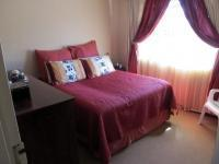 Bed Room 2 of property in Mossel Bay