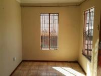 Spaces - 2 square meters of property in Pietermaritzburg (KZN)