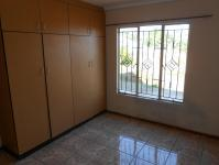 Main Bedroom - 12 square meters of property in Pietermaritzburg (KZN)