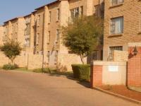 2 Bedroom 1 Bathroom Flat/Apartment for Sale for sale in The Orchards