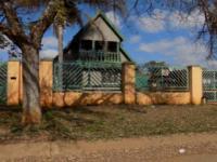 5 Bedroom 2 Bathroom House for Sale for sale in Parktown Estate