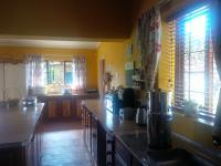 Kitchen - 25 square meters of property in Lydenburg