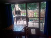 Dining Room - 24 square meters of property in Lydenburg