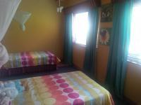 Bed Room 2 - 31 square meters of property in Lydenburg