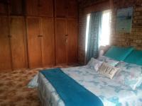 Main Bedroom - 18 square meters of property in Lydenburg