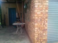 Spaces - 28 square meters of property in Lydenburg