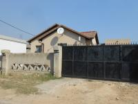 3 Bedroom 2 Bathroom House for Sale for sale in Kaalfontein