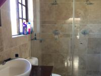 Main Bathroom - 4 square meters of property in Beacon Bay