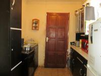Kitchen - 5 square meters of property in Tsakane