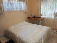 Bed Room 3 - 10 square meters of property in Port Edward