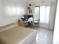 Bed Room 1 - 14 square meters of property in Port Edward