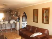 Lounges - 31 square meters of property in Amberfield
