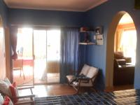Rooms - 23 square meters of property in Amberfield