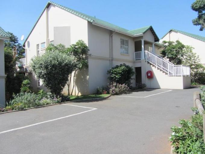Standard Bank EasySell 3 Bedroom Sectional Title for Sale For Sale in Ballito - MR143101