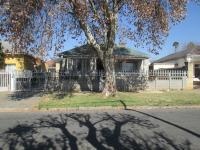 4 Bedroom 2 Bathroom House for Sale for sale in Kenilworth - JHB