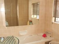 Bathroom 1 - 6 square meters of property in Faerie Glen
