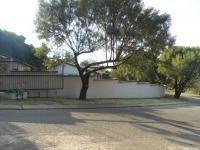 3 Bedroom 2 Bathroom House for Sale for sale in Strubensvallei