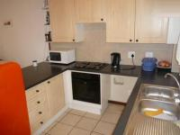 Kitchen - 7 square meters of property in Mooikloof Ridge