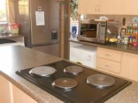 Kitchen - 19 square meters of property in Clubview