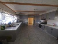 Kitchen - 22 square meters of property in Hillshaven