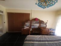 Bed Room 2 - 15 square meters of property in Hillshaven