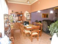 Dining Room - 13 square meters of property in Randfontein