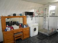 Main Bathroom - 15 square meters of property in Randfontein