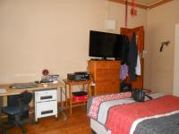 Main Bedroom - 20 square meters of property in Randfontein
