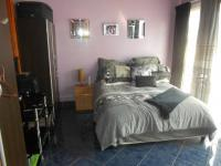 Bed Room 2 - 18 square meters of property in Randfontein