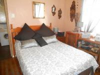Bed Room 3 - 15 square meters of property in Randfontein