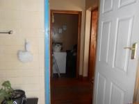 Bathroom 1 - 6 square meters of property in Randfontein