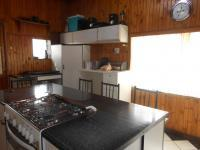 Kitchen - 22 square meters of property in Randfontein