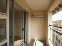 Patio - 6 square meters of property in Three Rivers