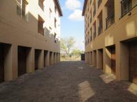 Spaces - 3 square meters of property in Three Rivers