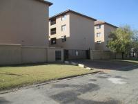 2 Bedroom 1 Bathroom Flat/Apartment for Sale for sale in Three Rivers