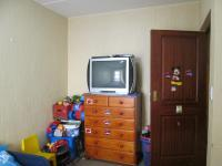 Bed Room 1 - 12 square meters of property in Three Rivers