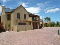 4 Bedroom 4 Bathroom House for Sale for sale in Stellenbosch