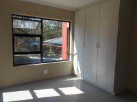 Bed Room 2 - 15 square meters of property in Rivonia