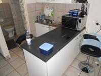 Kitchen - 6 square meters of property in Scottsville PMB