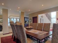 Dining Room - 39 square meters of property in The Wilds Estate