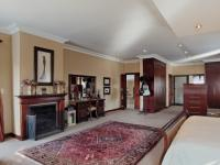 Main Bedroom - 71 square meters of property in The Wilds Estate