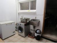 Store Room - 14 square meters of property in Elarduspark