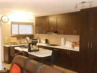 Kitchen - 26 square meters of property in Elarduspark