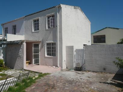 3 Bedroom Duplex for Sale For Sale in Thornton - Private Sale - MR14320
