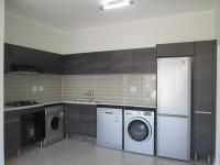 Kitchen - 11 square meters of property in Modderfontein