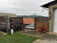 3 Bedroom 2 Bathroom House for Sale for sale in Athlone