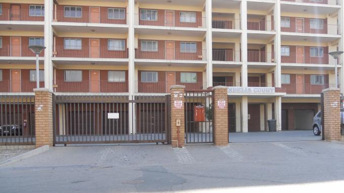 Standard Bank EasySell 2 Bedroom Sectional Title for Sale For Sale in Brits - MR143239